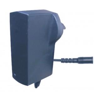 FUENTE ELECTR FIJA 5V 2000MA JA5200