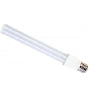 *LUZ A LED 8W PL 220V 50HZ BCA CAL
