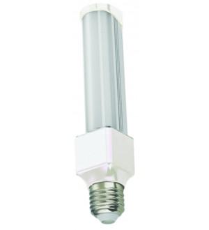 *LUZ A LED 15W PL 220V 50HZ BCA CAL