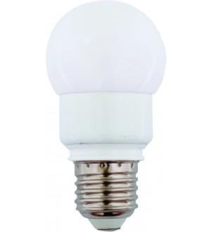 LUZ A LED 3W JDR 220V 50HZ BCA CA