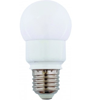 LUZ A LED 3W JDR 220V 50HZ BCA FR