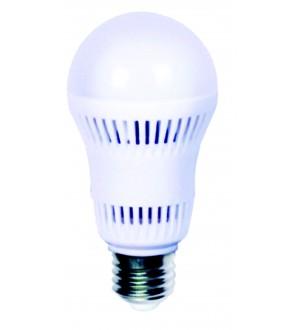 LUZ A LED 6W JDR 220V 50HZ BCA FR