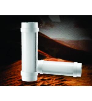 LUZ LED REC 10,8*3,3 P/CAMPING