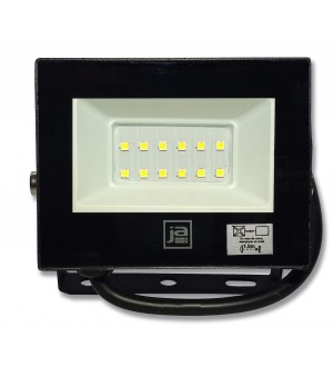 REFLECTOR LED 10W SMD BCO FRIO