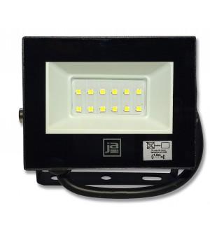 REFLECTOR LED 10W SMD BCO CALIDO