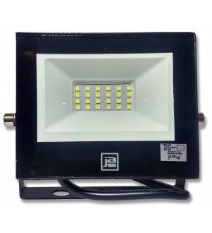 REFLECTOR LED 20W SMD BCO FRIO