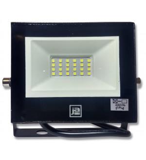 REFLECTOR LED 20W SMD BCO CALIDO