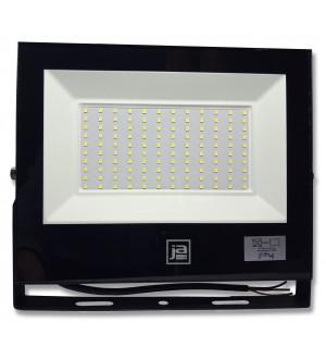 REFLECTOR LED 100W SMD BCO FRIO