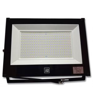 REFLECTOR LED 200W JA-9200 BCO FRIO-6500K