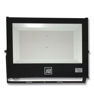 REFLECTOR LED 300W BCO FRIO - 6500K