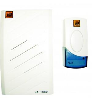 TIMBRE INAL DIGITAL JA1680 C/PILAS