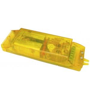TRANSFORMADOR P/DICROICA 220V 150W