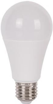 ILUMINACION LED 12V LED LAMPARA 3000K LAMPARAS 10W sdhQrCBotx