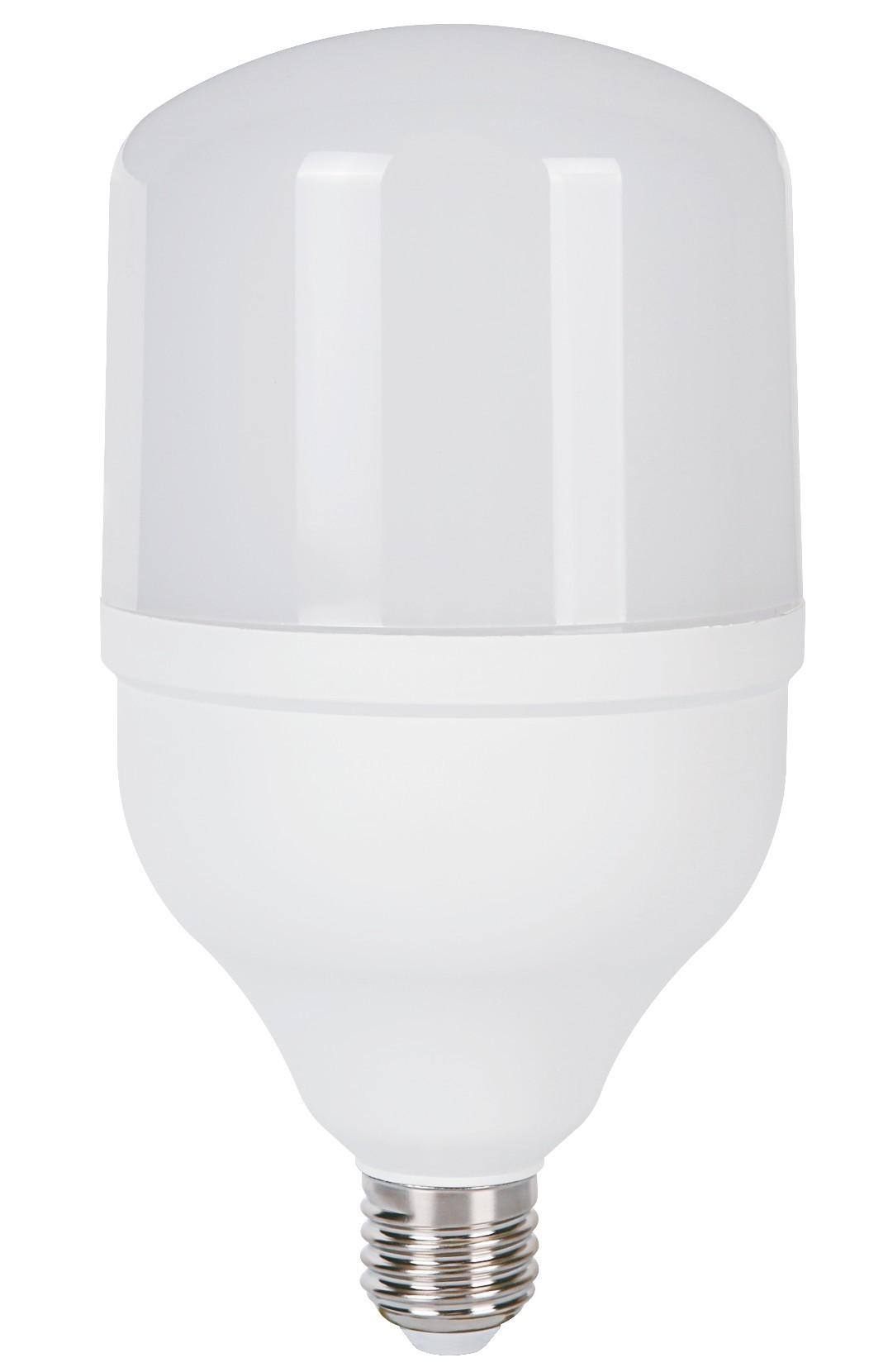 E27 L1030 LED 30W ILUMINACION LAMPARAS JA LED 3000K LAMPARA XkNnOP80w
